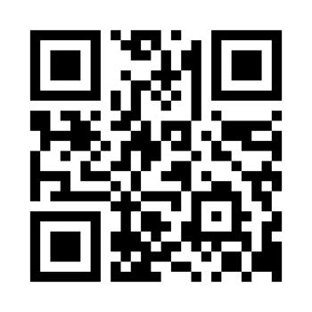 QR_639911.png